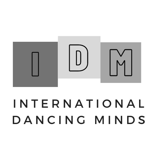 IDM International Dancing Minds