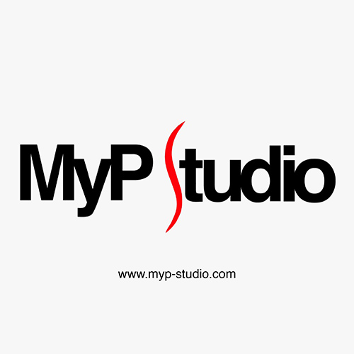 MyPStudio